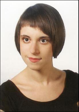 Magdalena Kowalczyk - magdalena-kowalczyk